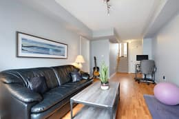 5980 Whitehorn Ave, Mississauga, ON L5V 2Y4, Canada Photo 30