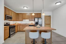 619 8th St SE#308, Plymouth, MN 55414, US Photo 13