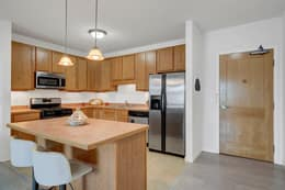 619 8th St SE#308, Plymouth, MN 55414, US Photo 12