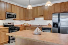 619 8th St SE#308, Plymouth, MN 55414, US Photo 11