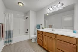 619 8th St SE#308, Plymouth, MN 55414, US Photo 19