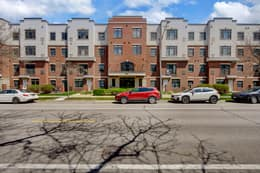 619 8th St SE#308, Plymouth, MN 55414, US Photo 1
