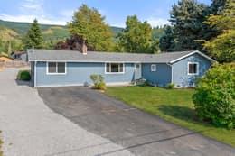 6870 Goodwin Rd, Everson, WA 98247, USA Photo 1