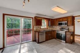 8450 Bechtel Ave, Inver Grove Heights, MN 55076, USA Photo 11