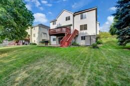 8450 Bechtel Ave, Inver Grove Heights, MN 55076, USA Photo 3