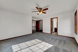 8450 Bechtel Ave, Inver Grove Heights, MN 55076, USA Photo 15