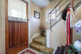95 & 97 Guelph St, Georgetown, ON L7G 3Z9, CA Photo 6