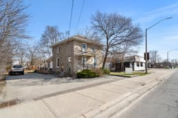95 & 97 Guelph St, Georgetown, ON L7G 3Z9, CA Photo 1