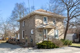 95 & 97 Guelph St, Georgetown, ON L7G 3Z9, CA Photo 4