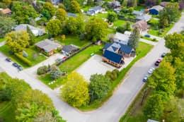 994205 Mono Adjala Townline, Loretto, ON L0G 1L0, Canada Photo 4