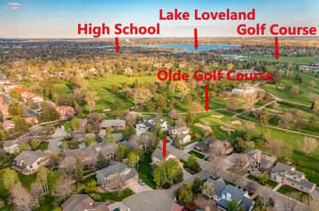 2265 Glen Haven Dr, Loveland, CO 80538, US Photo 5