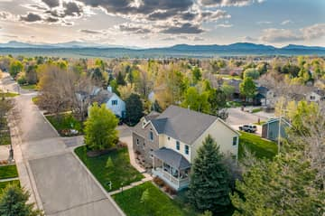 2265 Glen Haven Dr, Loveland, CO 80538, US Photo 7