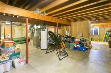 2265 Glen Haven Dr, Loveland, CO 80538, US Photo 35