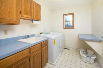 2265 Glen Haven Dr, Loveland, CO 80538, US Photo 30