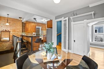 840 Maxwell Ave, Boulder, CO 80304, US Photo 9