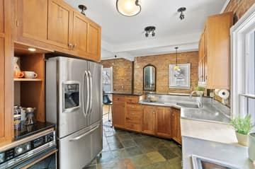 840 Maxwell Ave, Boulder, CO 80304, US Photo 11