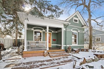 840 Maxwell Ave, Boulder, CO 80304, US Photo 2