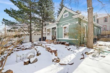 840 Maxwell Ave, Boulder, CO 80304, US Photo 4