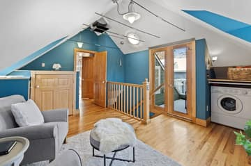 840 Maxwell Ave, Boulder, CO 80304, US Photo 22