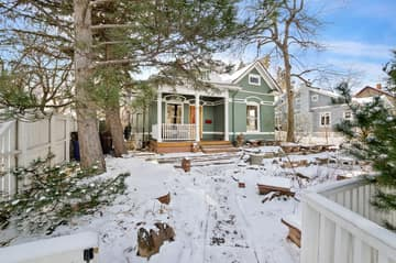 840 Maxwell Ave, Boulder, CO 80304, US Photo 3