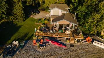 Coleman Camp Rd NW, Gig Harbor, WA 98335, US Photo 4
