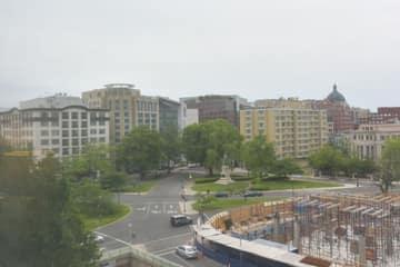 Scott Cir NW, Washington, DC, US Photo 12