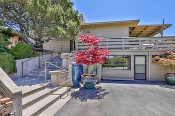 4159 Canyon Rd, Lafayette, CA 94549, US Photo 30