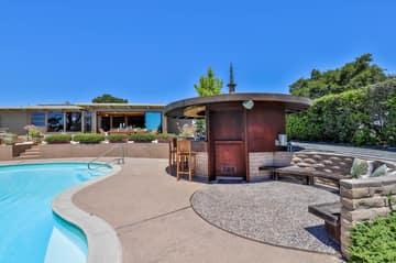 4159 Canyon Rd, Lafayette, CA 94549, US Photo 36