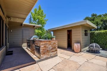 4159 Canyon Rd, Lafayette, CA 94549, US Photo 33