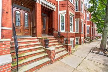 693 E 8th St, Boston, MA 02127, USA Photo 4