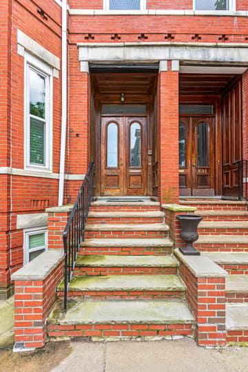 693 E 8th St, Boston, MA 02127, USA Photo 43
