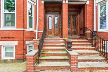 693 E 8th St, Boston, MA 02127, USA Photo 3