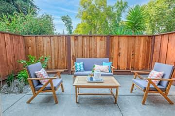 2600 Jones Rd, Walnut Creek, CA 94597, USA Photo 8