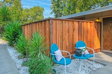 2600 Jones Rd, Walnut Creek, CA 94597, USA Photo 3