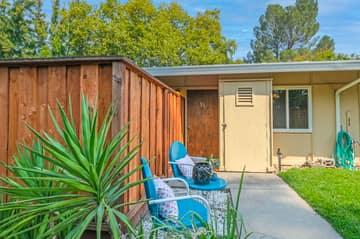 2600 Jones Rd, Walnut Creek, CA 94597, USA Photo 1