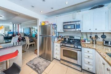 Kitchen6-4