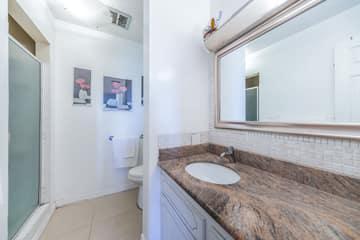 Master Bathroom-3