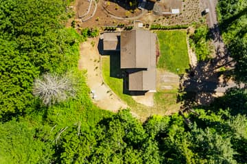16250 Reitan Rd NE, Bainbridge Island, WA 98110, US Photo 7