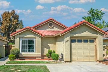 1557 Lyric Ln, Concord, CA 94521, USA Photo 1