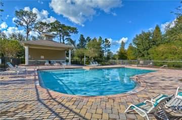 4079 Pacente Loop, Zephyrhills, FL 33543, USA Photo 31