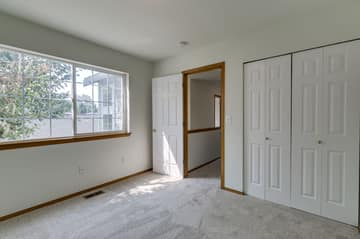 15486 Esther Ave SE, Monroe, WA 98272, USA Photo 24
