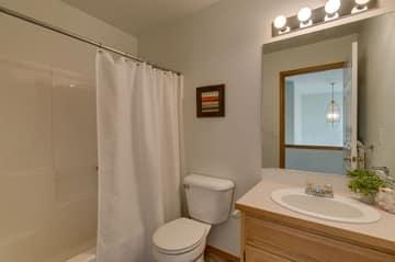 15486 Esther Ave SE, Monroe, WA 98272, USA Photo 29