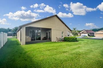 1417 Appleton Pl, Zephyrhills, FL 33543, USA Photo 26