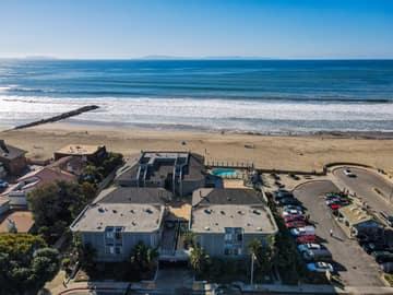 2330 Zephyr Ct #204, Ventura, CA 93001, US Photo 55