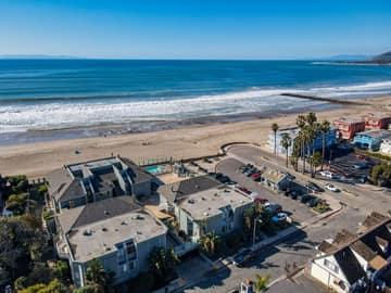 2330 Zephyr Ct #204, Ventura, CA 93001, US Photo 56
