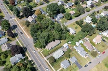 486 New Britain Ave, Newington, CT 06111, USA Photo 54