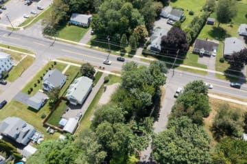 486 New Britain Ave, Newington, CT 06111, USA Photo 52