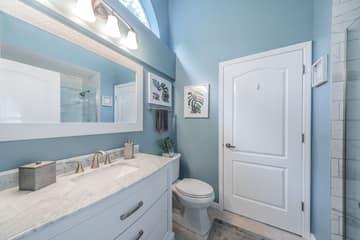Bathroom3a