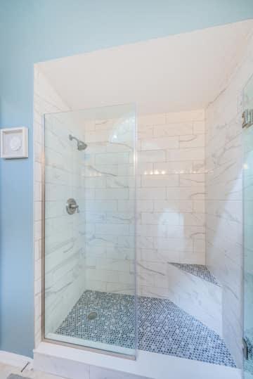 Bathroom3b
