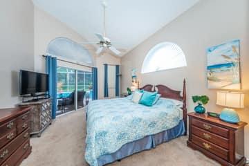 Master Bedroom1a